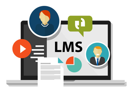Essentials to Consider while Selecting an LMS for Compliance Training