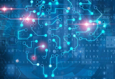 Shaping the Future of Machine Learning for a Modernized Tomorrow