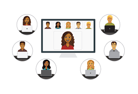 See What Modern Video Conferencing Brings to its Users