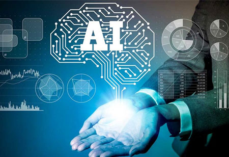 How AI Implementation has Become Essential in Businesses