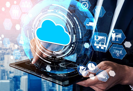 Four Reasons to Implement Cloud Managed Services