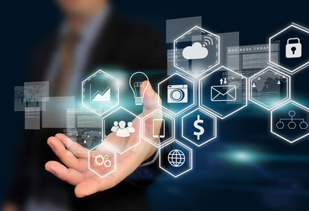 The Importance of Digital Marketing in Banking Sector