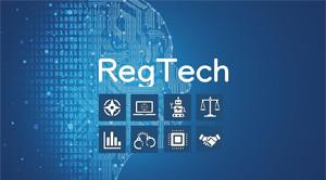 Key Problems Facing the APAC Regtech Market