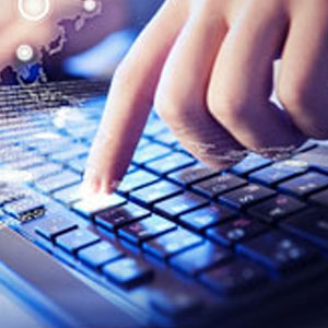 Top FinTech Trends for Entrepreneurs to Adopt