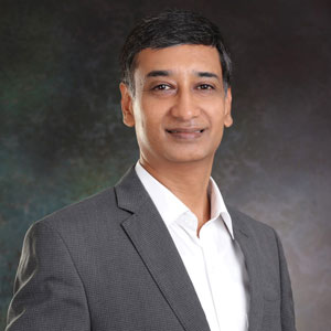 Legal Technology In India