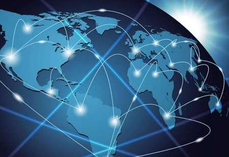 Wireless Communication: As Wide as Sky!