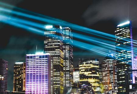 How can Smart Cities Attract Traction in The Existing Scenario?