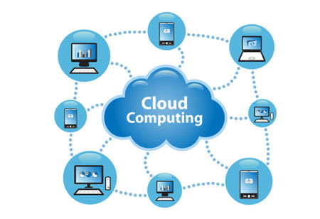 Benefits of Cloud Computing for Governmental Agencies