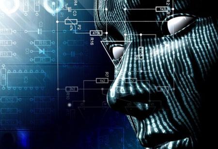 Leveraging AI to Overcome Web Development Hurdles
