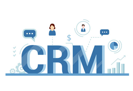 Continuity Programs' Reputation Management System to Revolutionize CRM