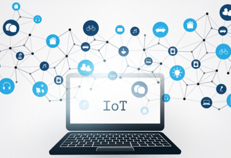 Major IoT Software Implementation Challenges