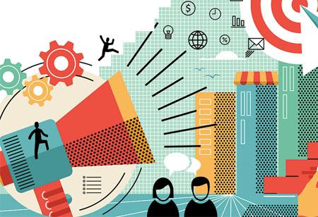 Enhanced Customer Experience: A key to Digital Success