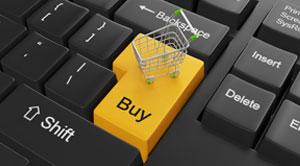 blockchain benefits ecommerce