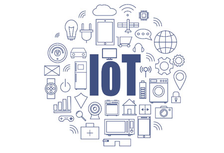 Ensuring Data Integrity in the Era of IoT