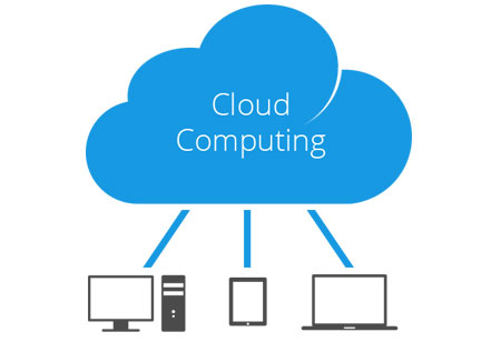 IaaS vs. PaaS vs. SaaS: Understanding Cloud Computing Architectures