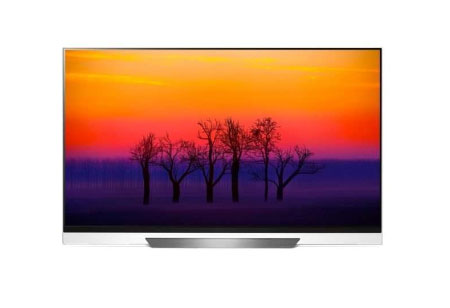 High Dynamic Range for Visual Perfections Revamping Television Technology