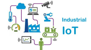 IIoT future trends