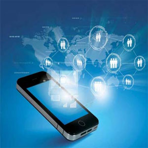 Telecom Majors Join Together for 4G convergence