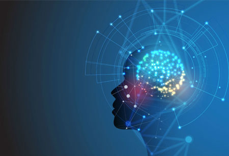 Trending AI Technologies That Will Dominate in 2019