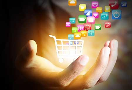 Big Data: the Game Changer Retail Industry Can't Afford to Ignore