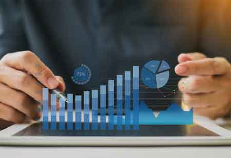Four Ways to Enhance Budgeting and Forecasting in the Restaurant Industry