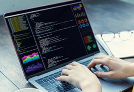 How Low-Code Helps in Application Development?