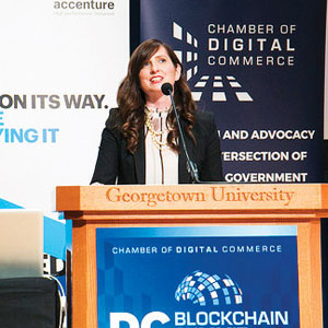 Blockchain Yesterday, Today, and Tomorrow