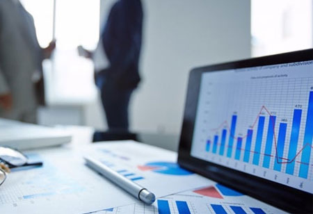 3 Benefits of Marketing Automation Tailored for Insurers