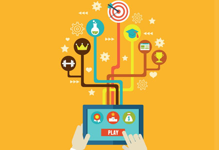Gamification: A Strategy to Boost Businesses