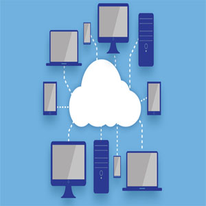 Security and Quality of Services, the Major Concerns of Cloud Transitions: A 8x8 Survey