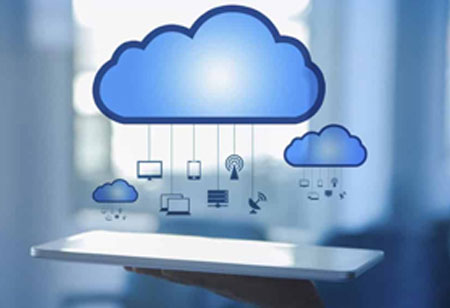 What are the Uses of Cloud Services