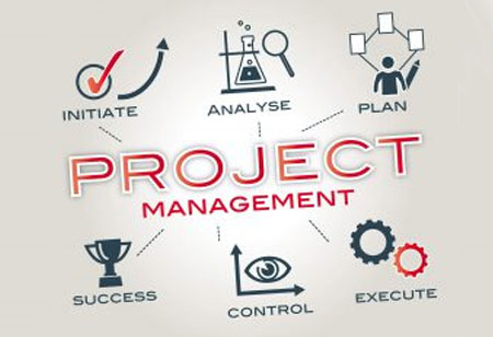 Project Management for the Next Generation