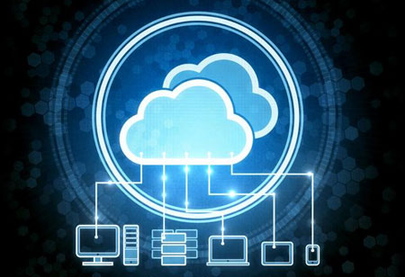 Cisco and Amazon Collaboration to Simplify Cloud Application Deployments