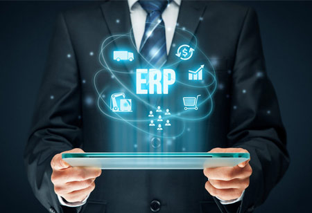 Unleashing the Potential of ERP Systems
