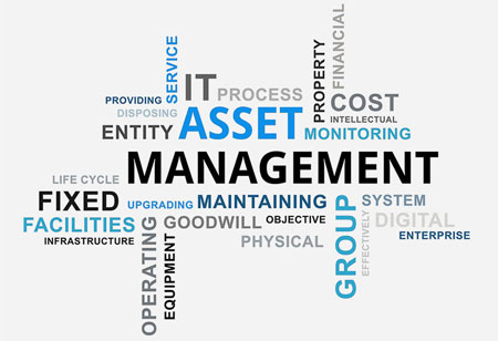 Latest Intelligence Capabilities for Enhanced Asset Management