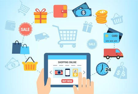 Five Tech Innovations That Are Revamping the E-Commerce Sector
