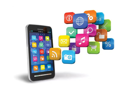 How Businesses Can Benefit from Mobile Applications?