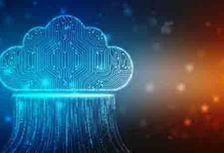 Useful Tips to Keep Cloud Storage Safe and Secure
