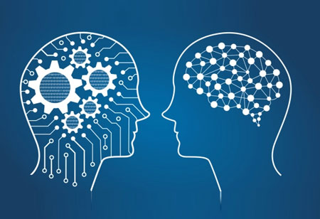 Artificial Intelligence for Better Decision Making