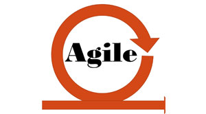 Agile Scrum Overview