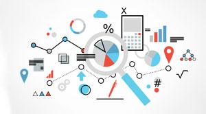 prerequisites for big data analytics