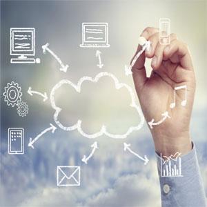 IBM Introduces Quantum Computing Platform on IBM Cloud