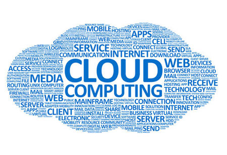 Cloud: A blessing for DevOps?