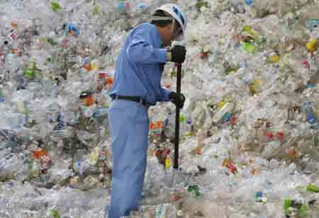 Decoding the Plastic Crisis and Ways to Curb it
