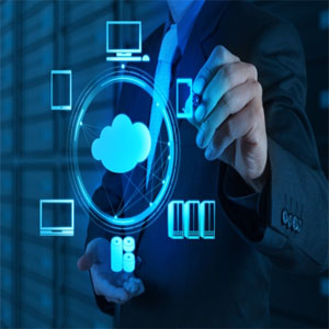 Skyhigh Cloud Security Labs Enhances Cloud Protection