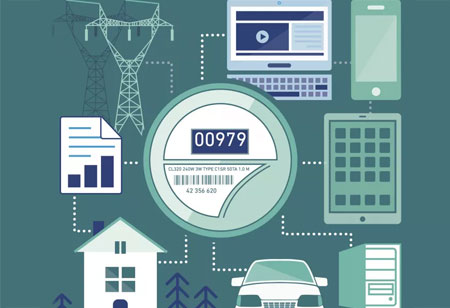 Smart Meters are Indeed Making a Difference in the Energy Sector