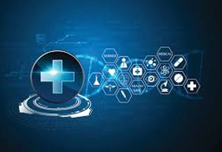 Digital Technology: Upgrading the Healthcare Sector