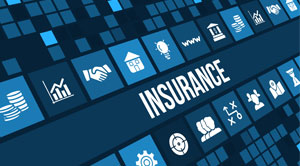 Leveraging Open Distribution Channels In Insurance
