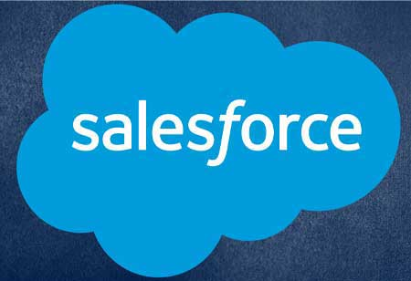 Why Salesforce is the Last Word
