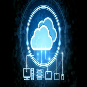 AWS Introduces Database Migration Services for its Cloud